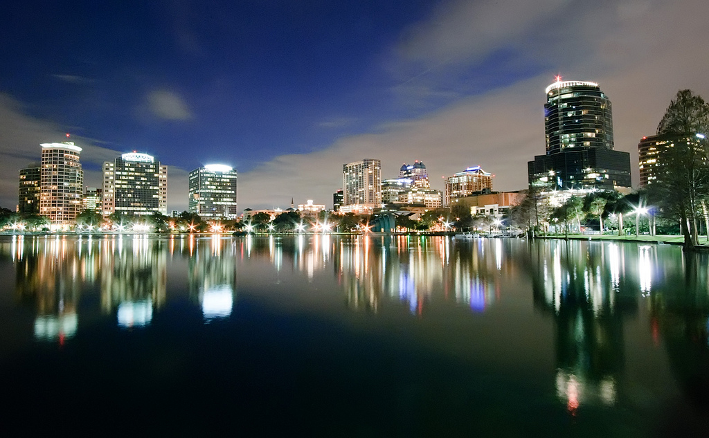 Downtown Orlando 2.jpg