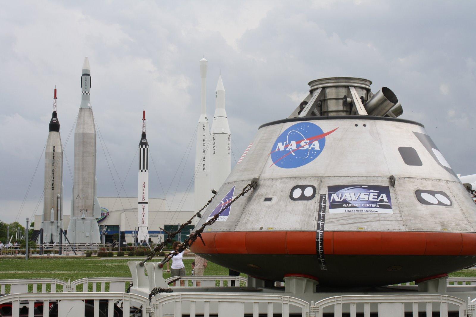 Stone Kennedy Space 11.JPG