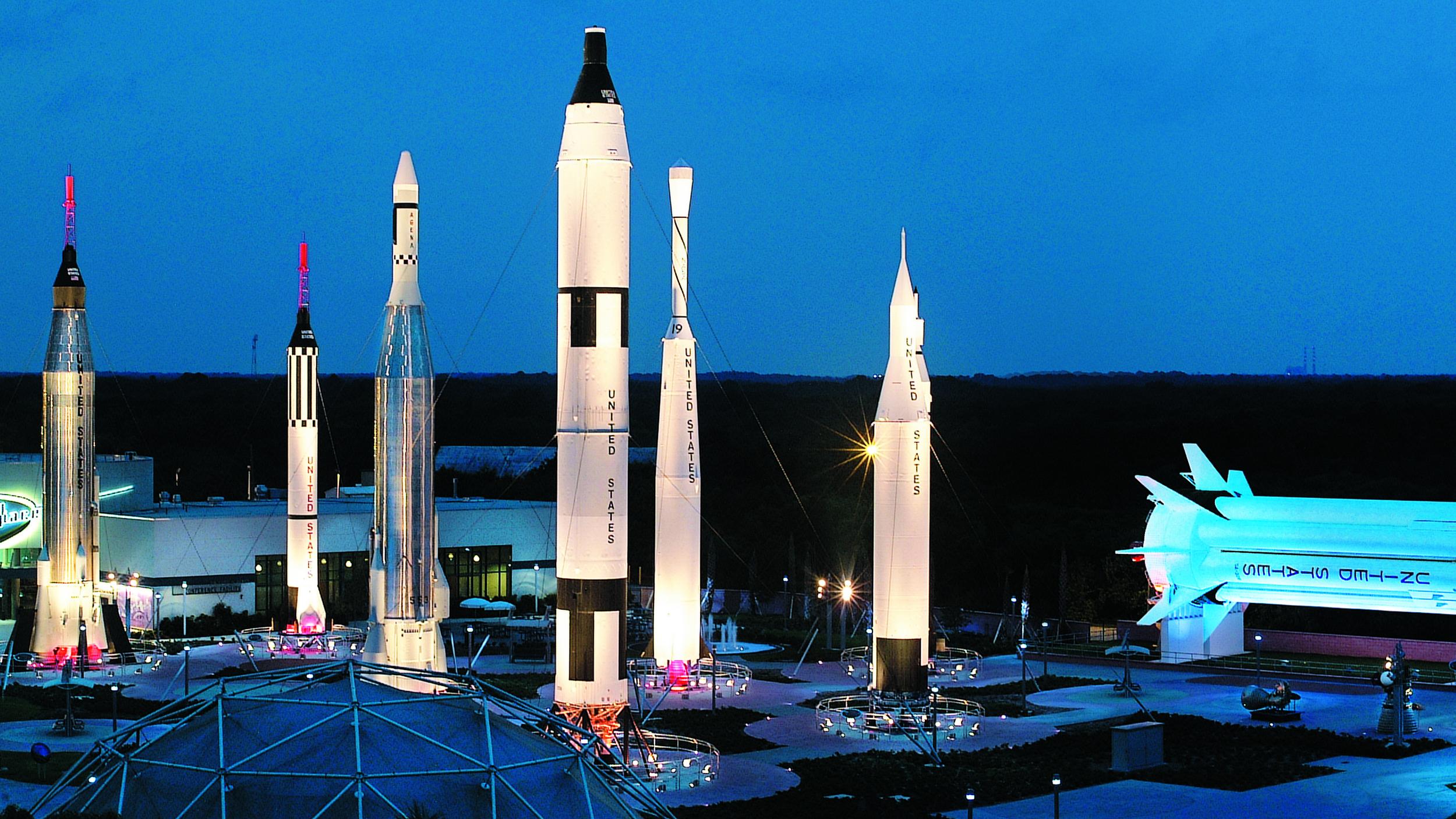 Stone - Kennedy Space 7.jpg