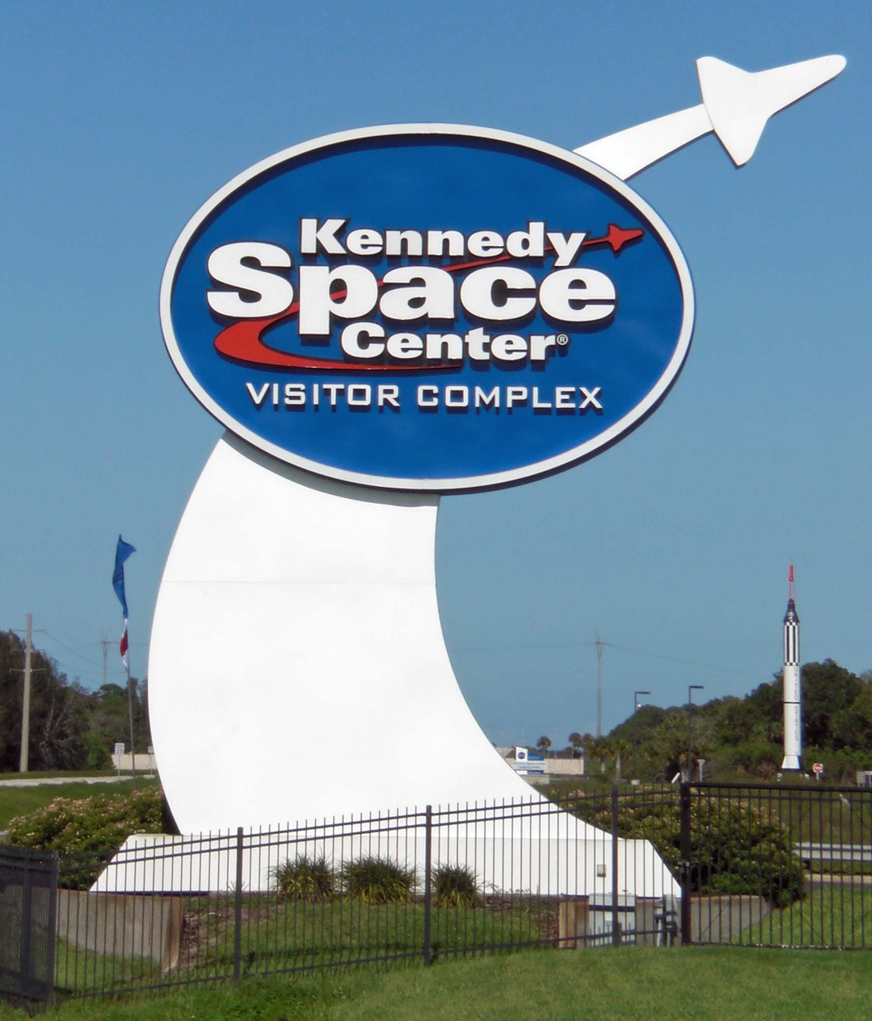 Stone - Kennedy Space 3.jpg