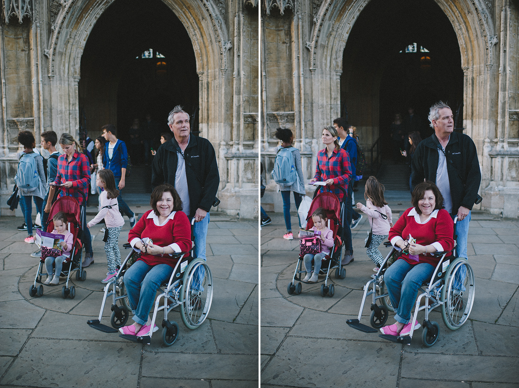 20151012_CAMBRIDGE_003.jpg