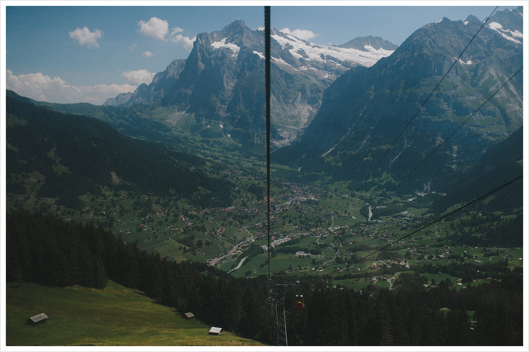 20150806_SWITZERLAND_05_041_DSC_8081.jpg