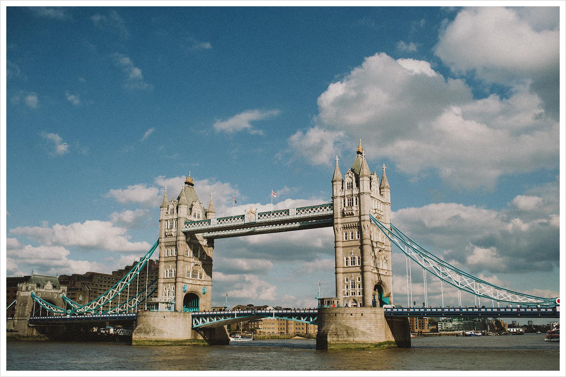 20151020_LONDON-BRIDGE_252_DSC_9978.jpg