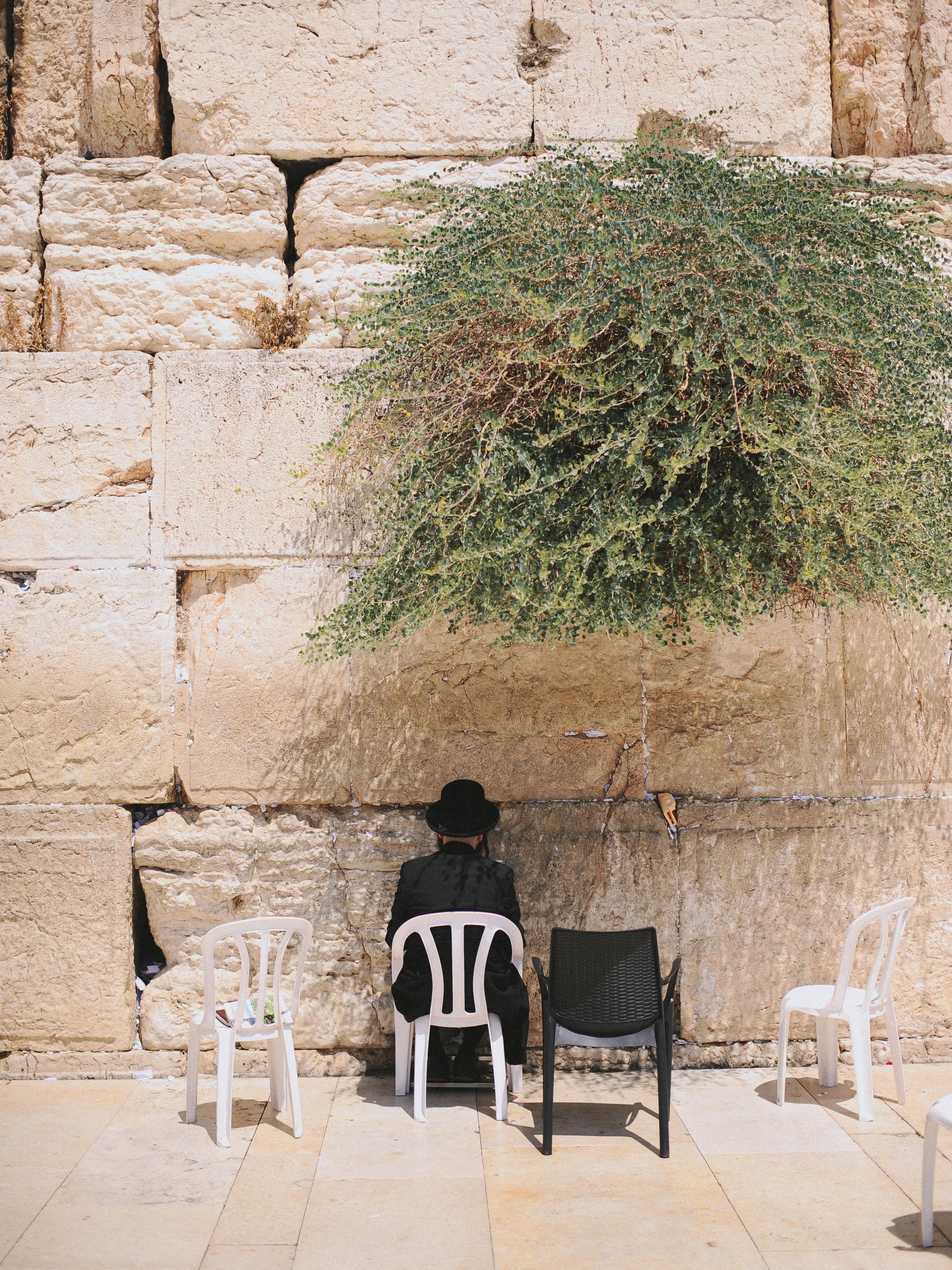 20170811_JERUSALEM_01_164-Edit.jpg