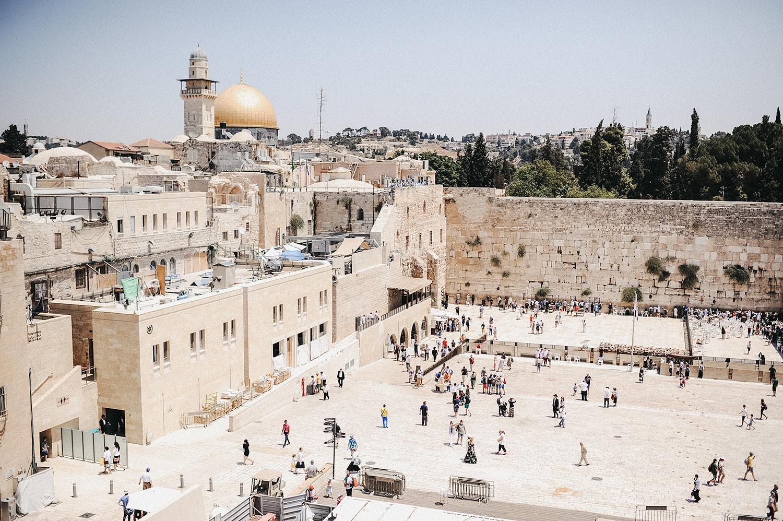 20170811_JERUSALEM_01_058.jpg