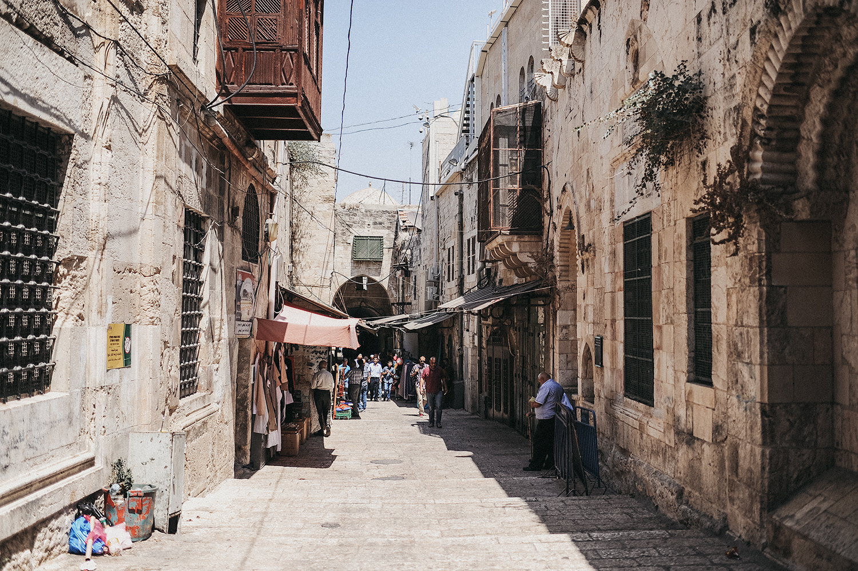 20170811_JERUSALEM_01_148.jpg