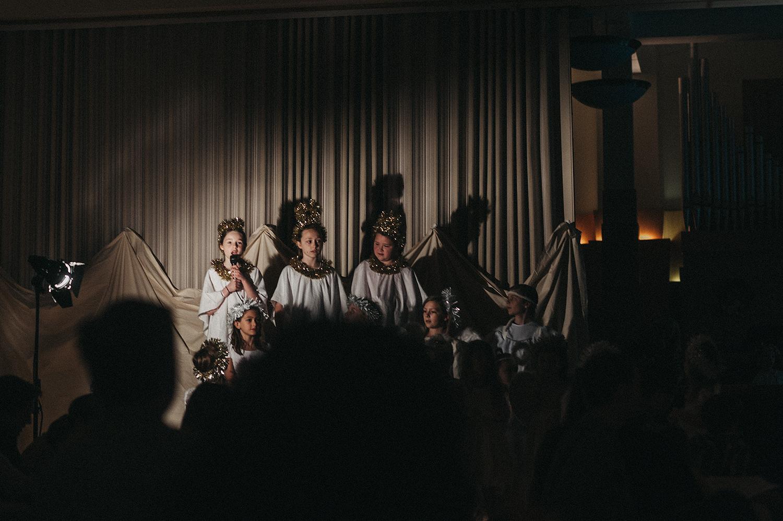 20161210_CHRISTMAS-PAGENT_010.jpg