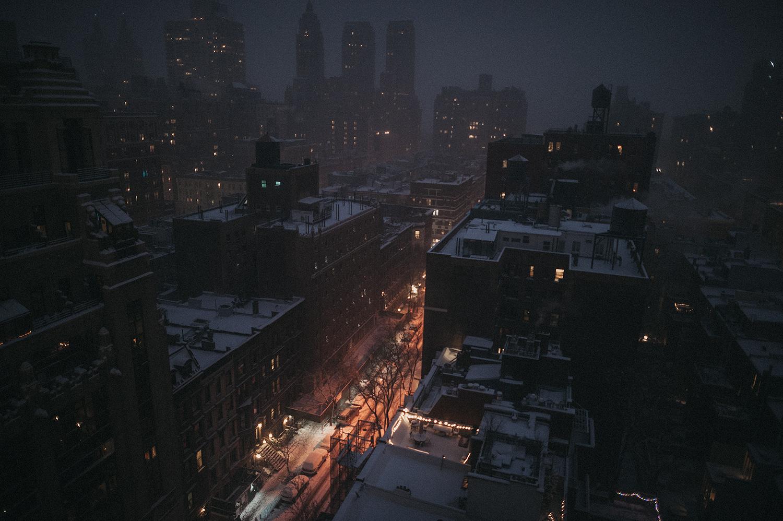 20170107_SNOW-NIGHT_024.jpg