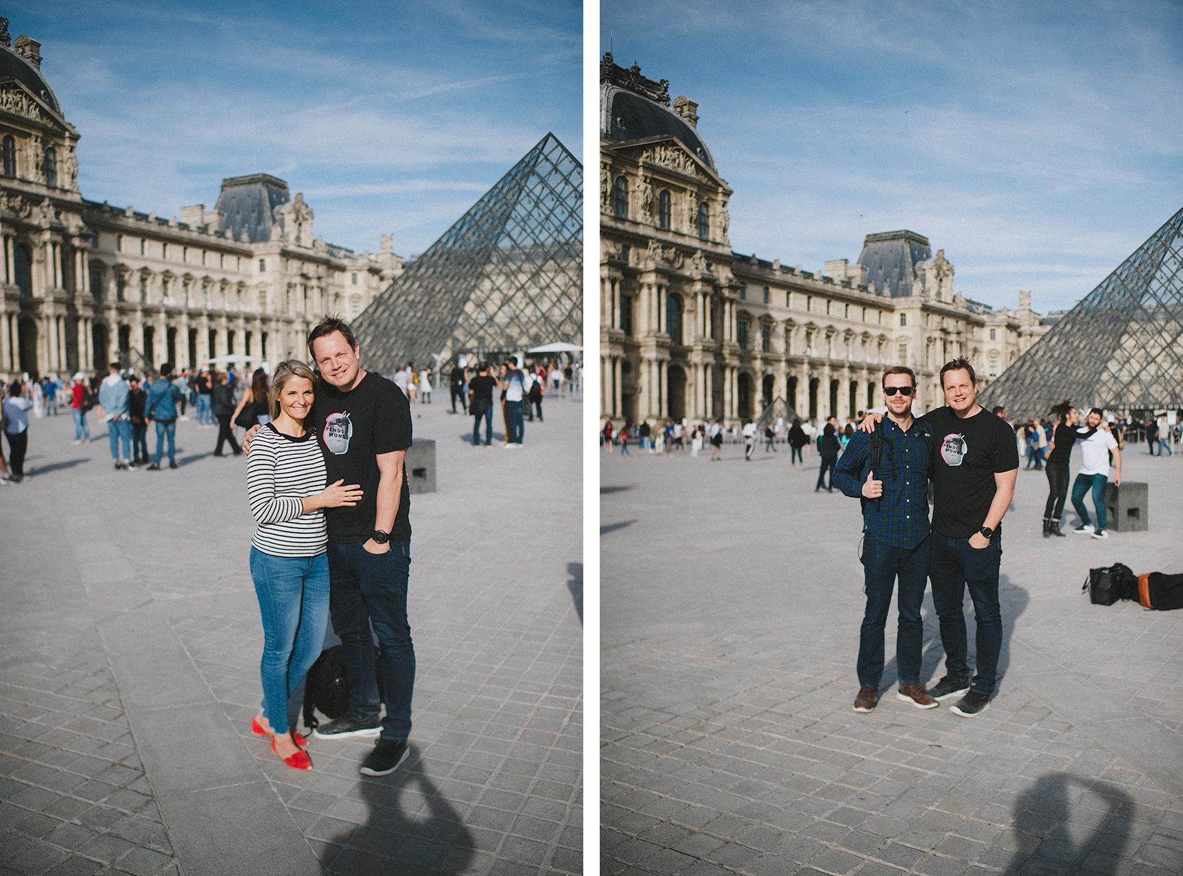 20180511_PARIS_001.jpg