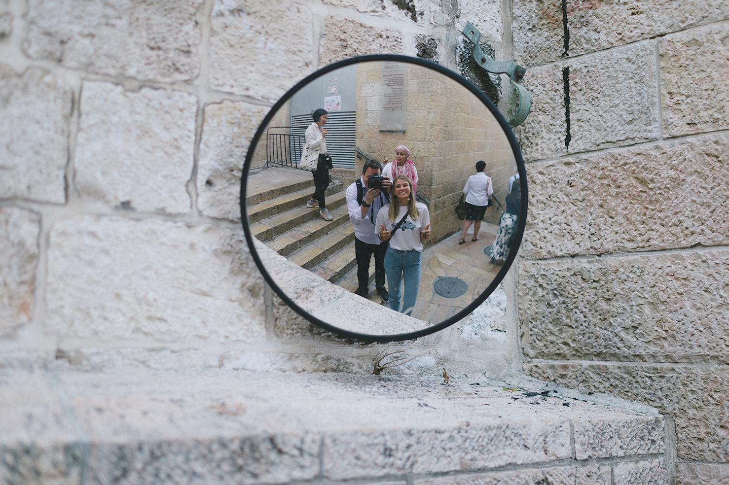 20180714_JERUSALEM_046.jpg
