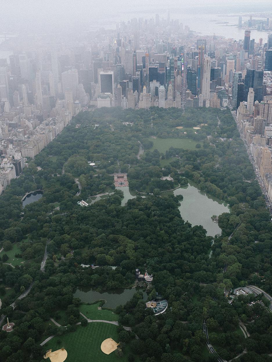 20180920_NYON-NYC_053-(1).jpg