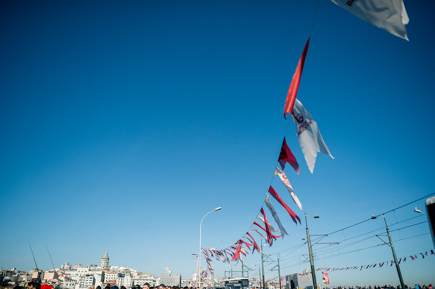 20181027_ISTANBUL_275.jpg
