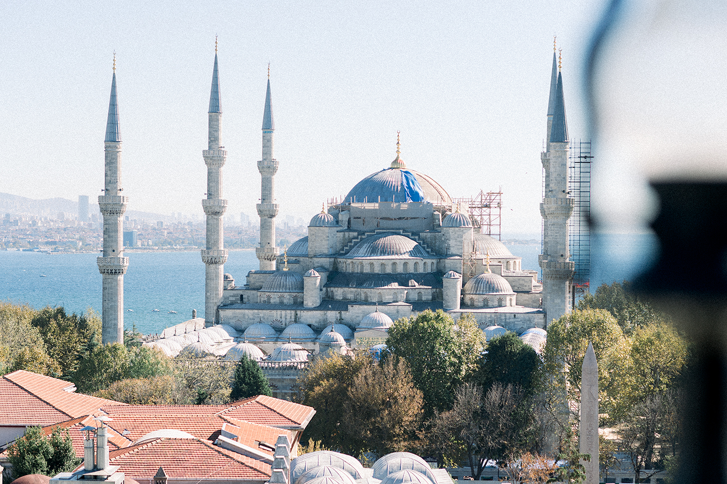 20181027_ISTANBUL_008.jpg