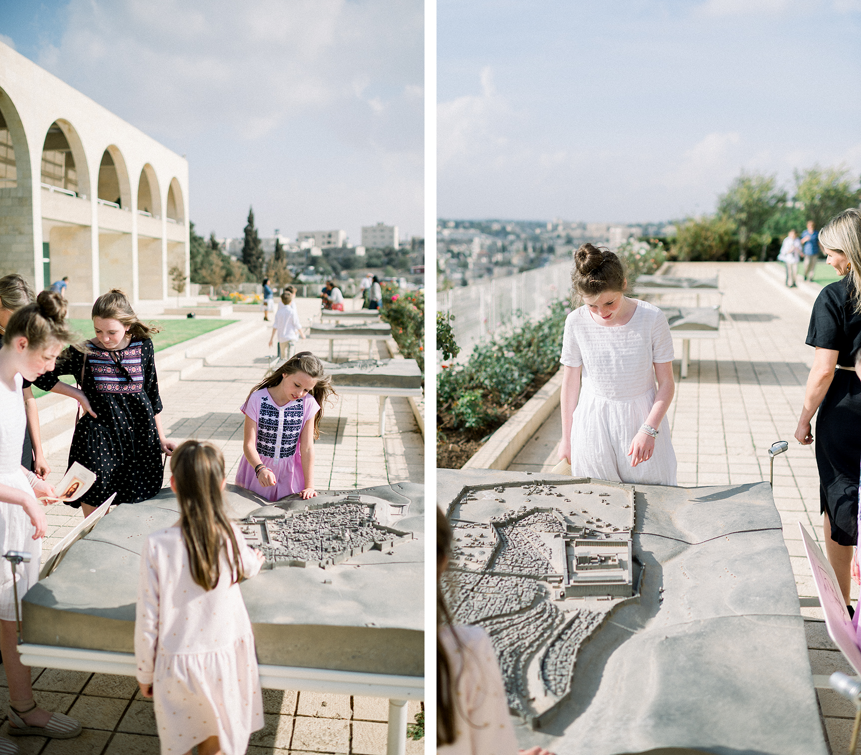 20181020_JERUSALEM_x004.jpg
