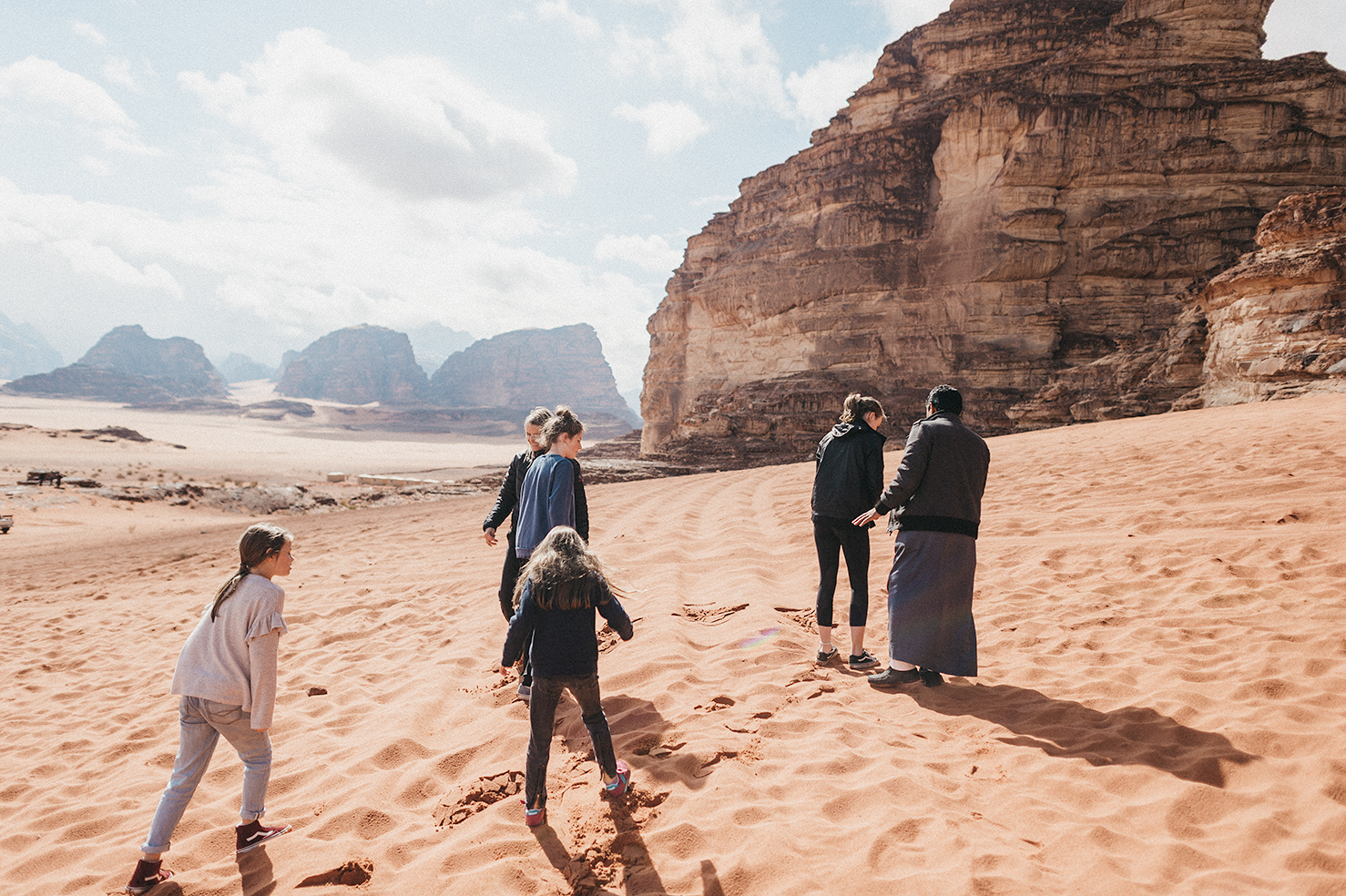 20181125_WADI-RUM-3-and-PETRA_011.jpg