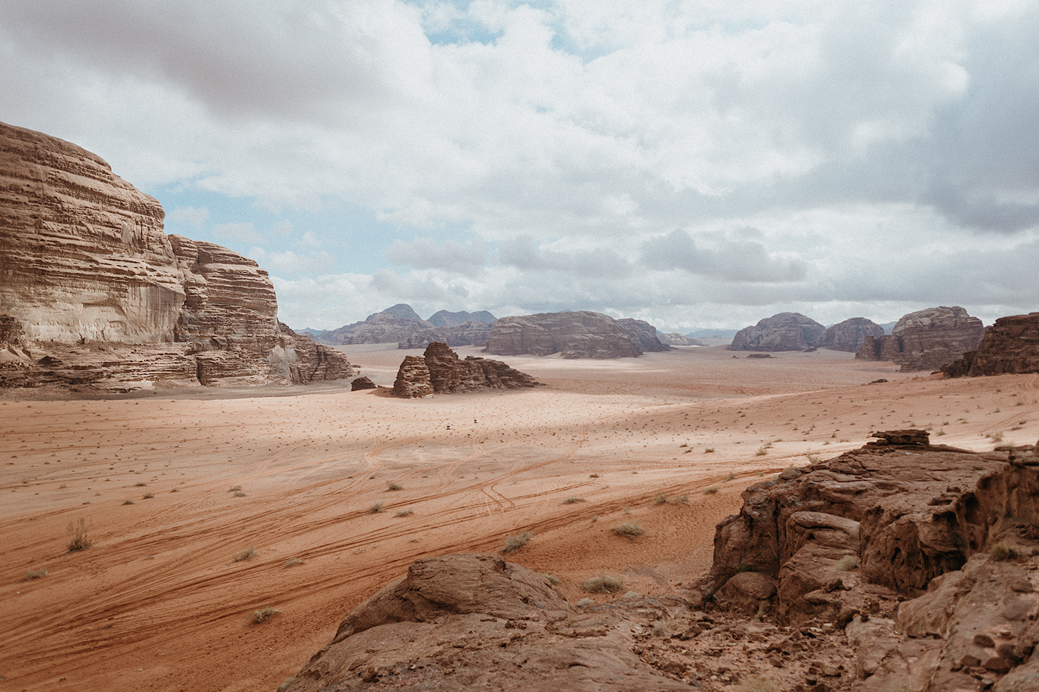20181125_WADI-RUM-3-and-PETRA_173.jpg
