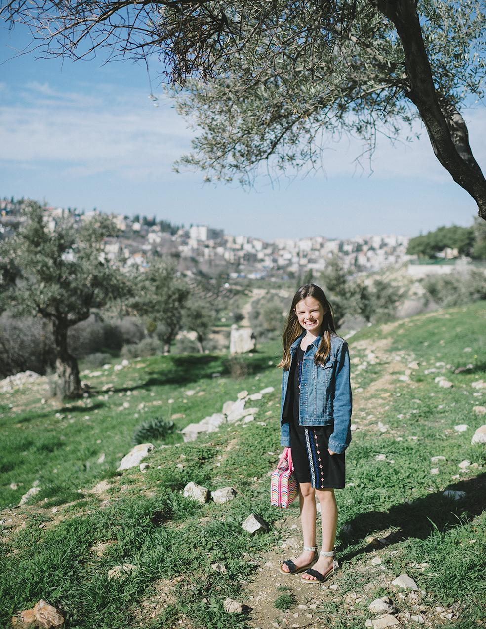 20190112_JERUSALEM_189.jpg