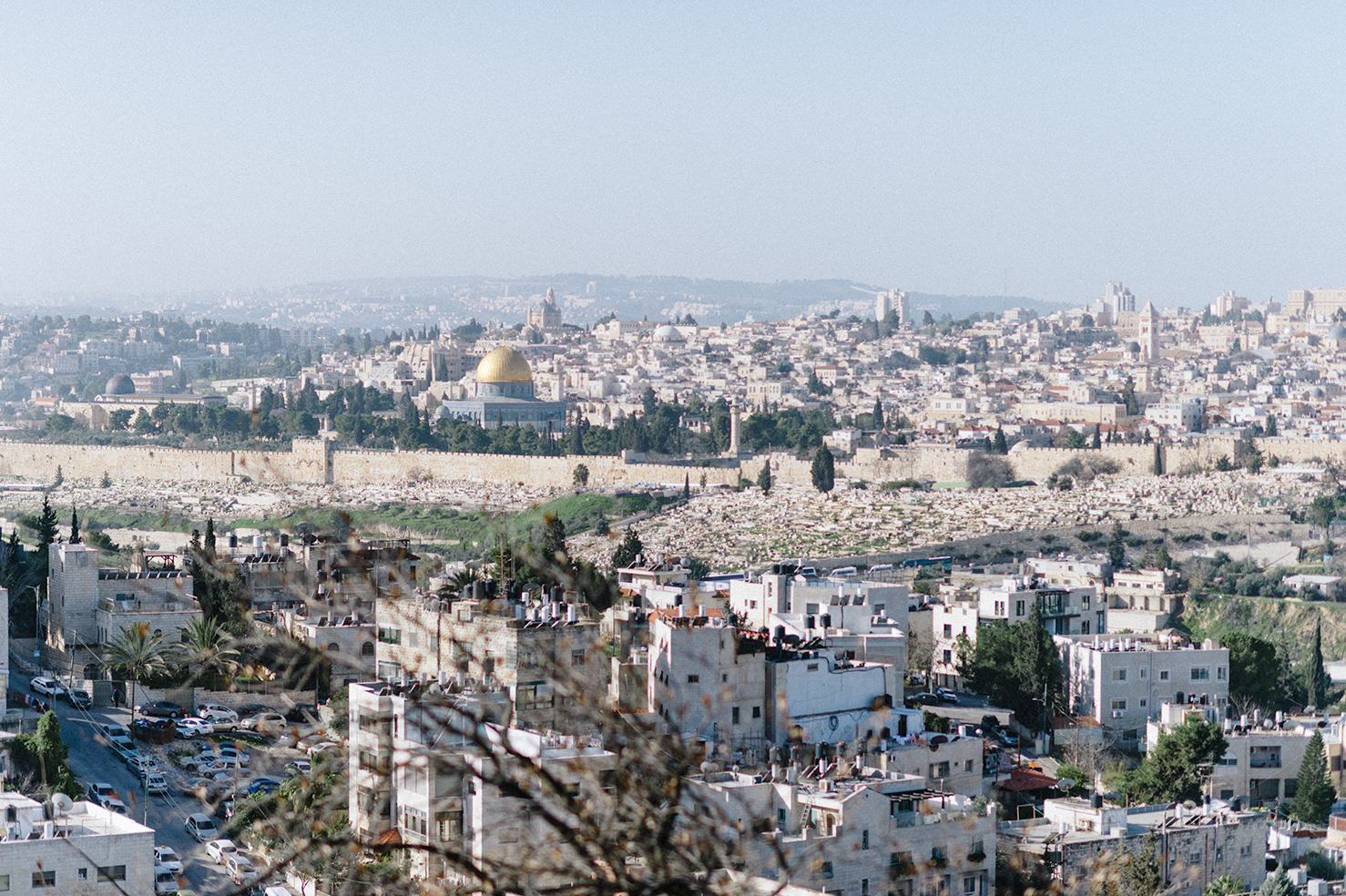 20190126_BYU-JERUSALEM_003.jpg