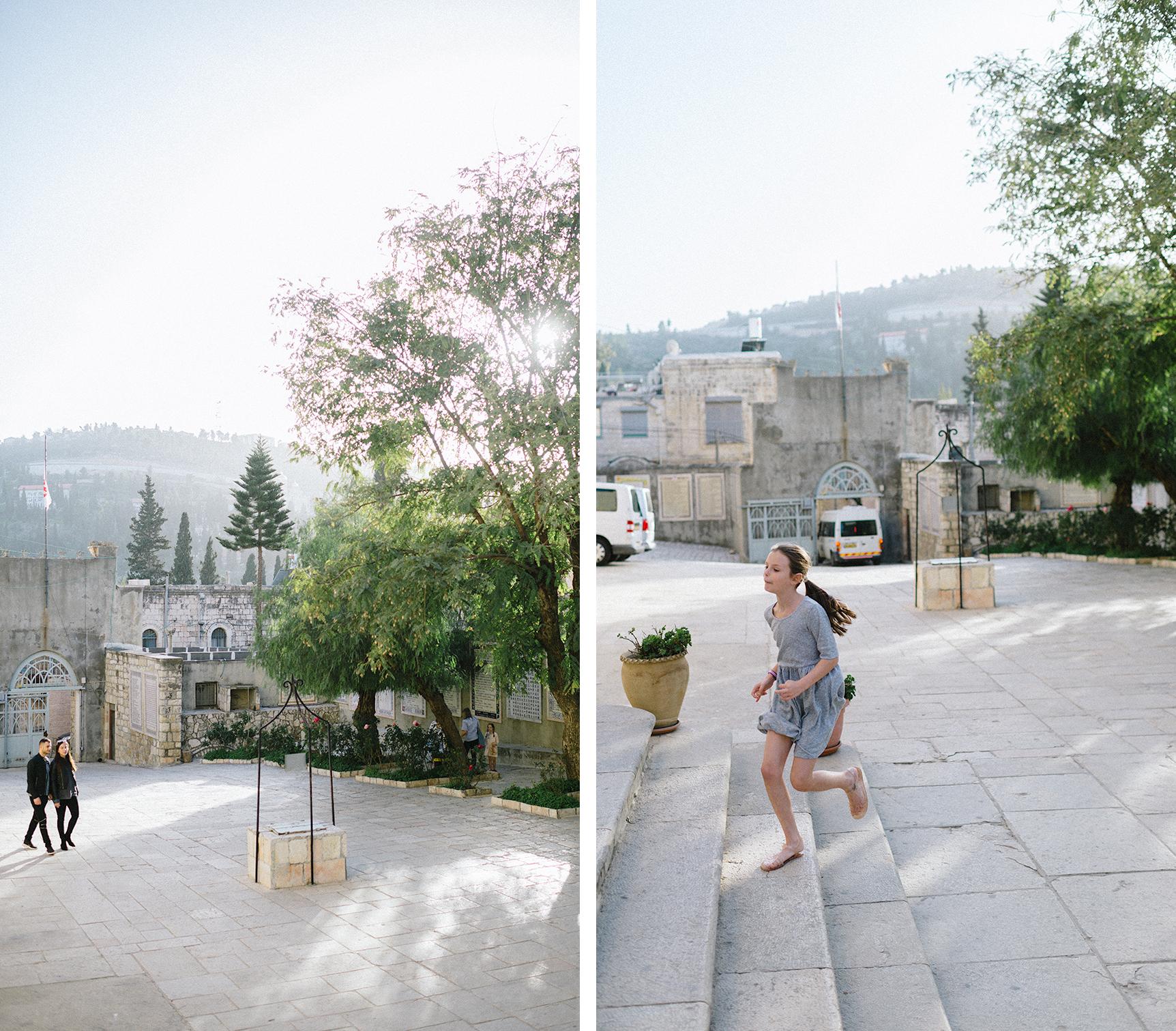 20190126_BYU-JERUSALEM_x006.jpg