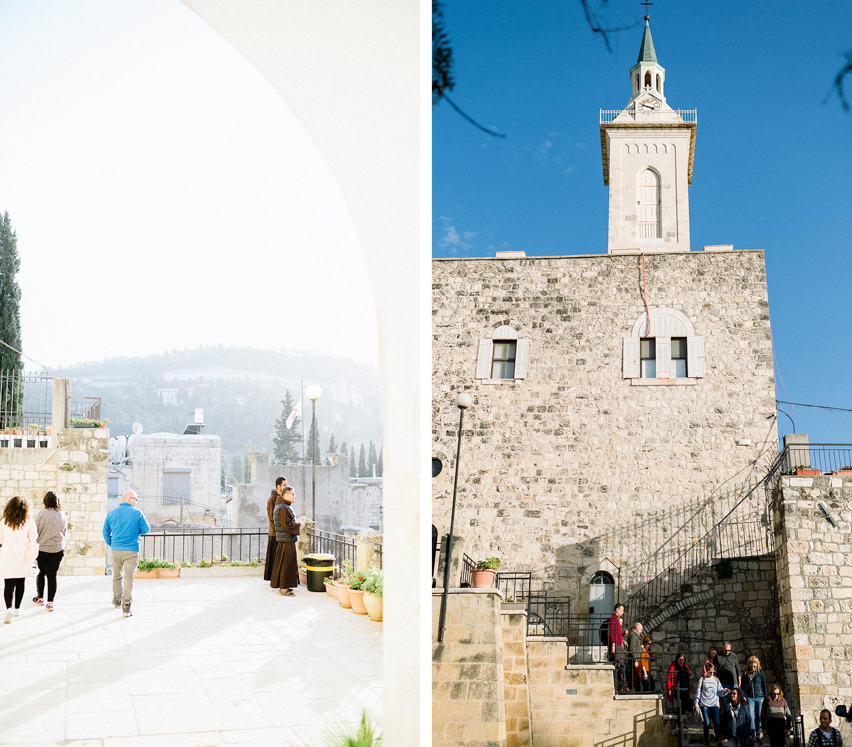 20190126_BYU-JERUSALEM_x009.jpg