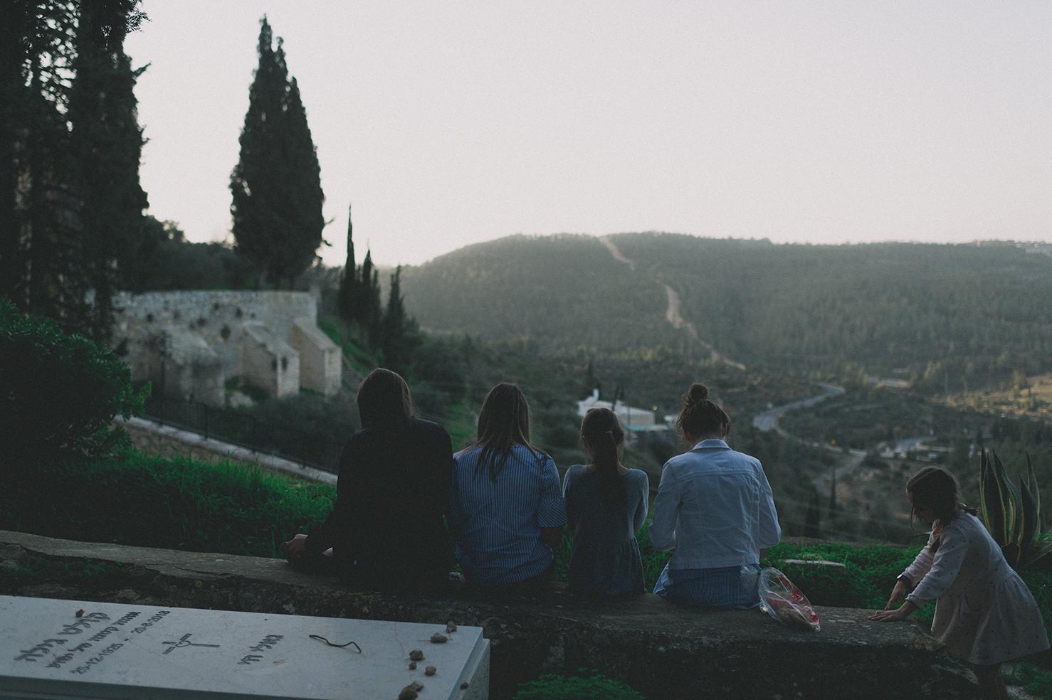 20190126_BYU-JERUSALEM_159.jpg