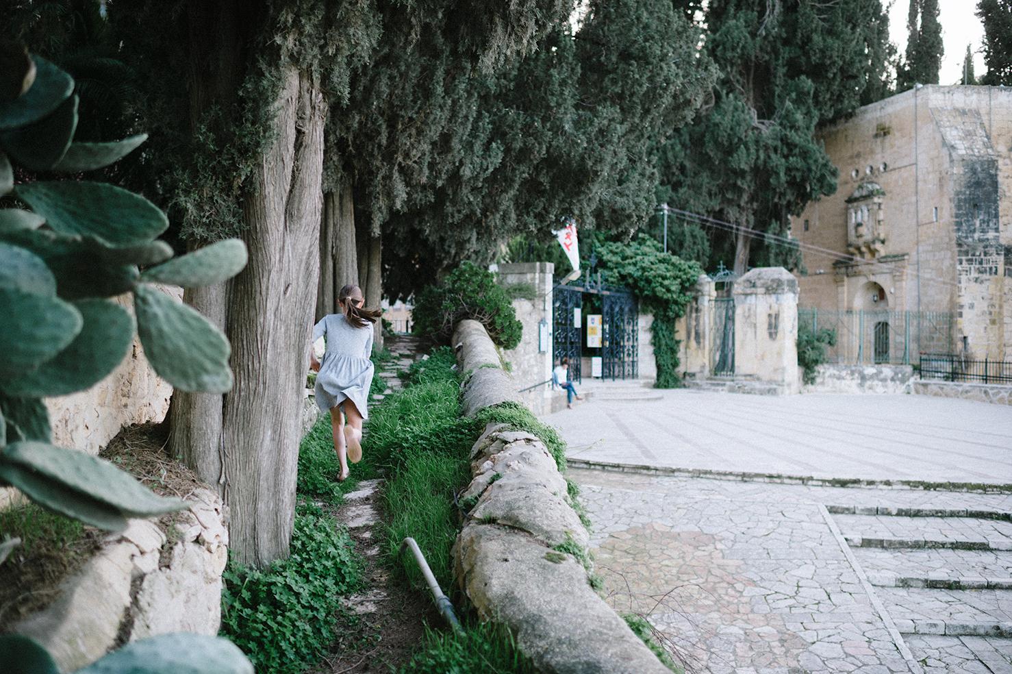 20190126_BYU-JERUSALEM_185.jpg