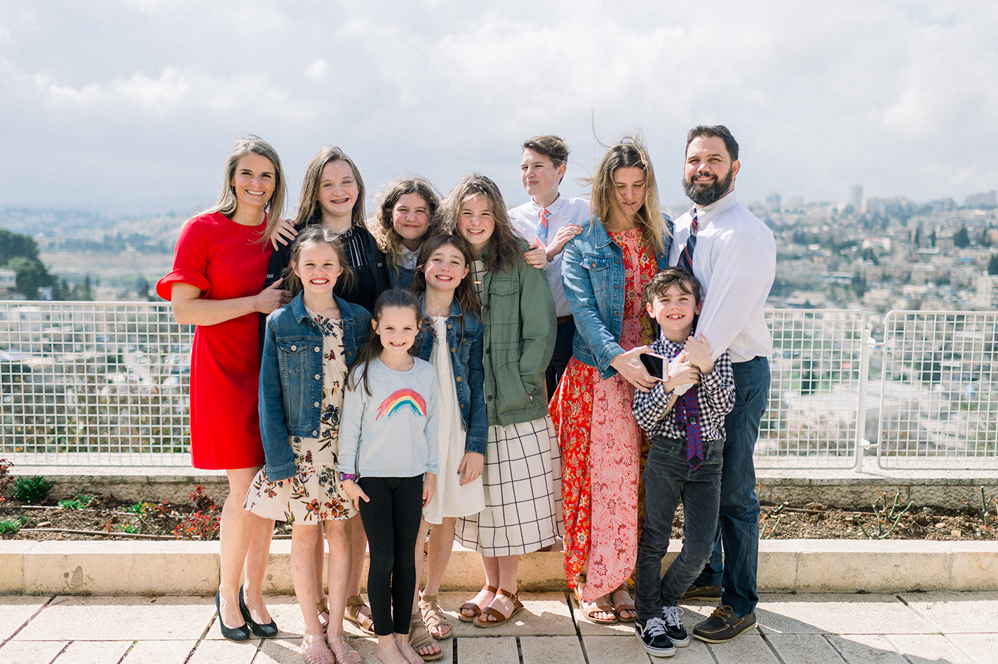 20190216_JERUSALEM-BREINHOLTS_075-(1).jpg