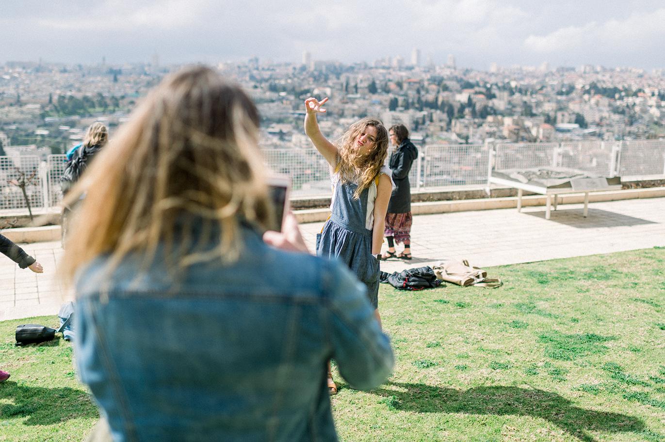 20190216_JERUSALEM-BREINHOLTS_120-(1).jpg
