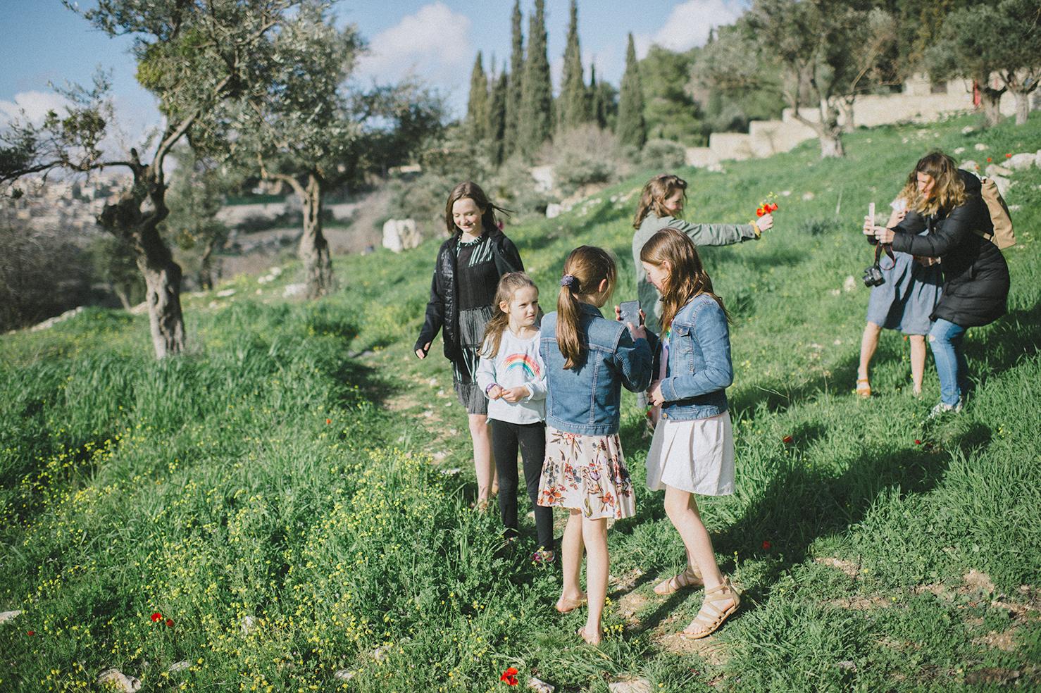 20190216_JERUSALEM-BREINHOLTS_282.jpg