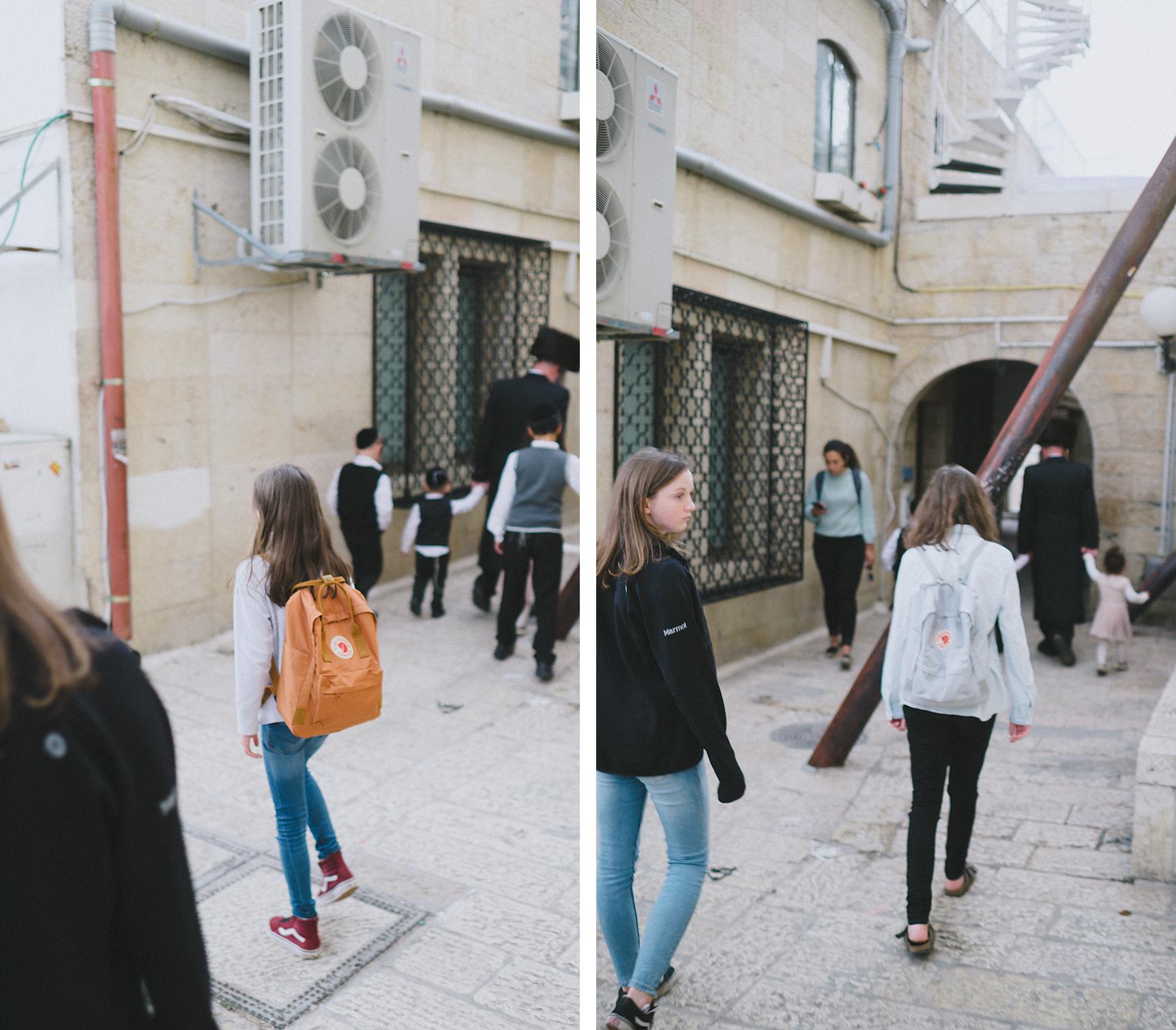 20190324_JERUSALEM_x008.jpg