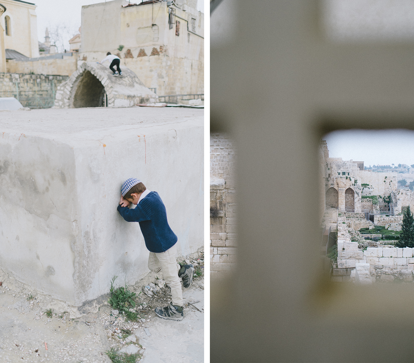 20190324_JERUSALEM_x009.jpg