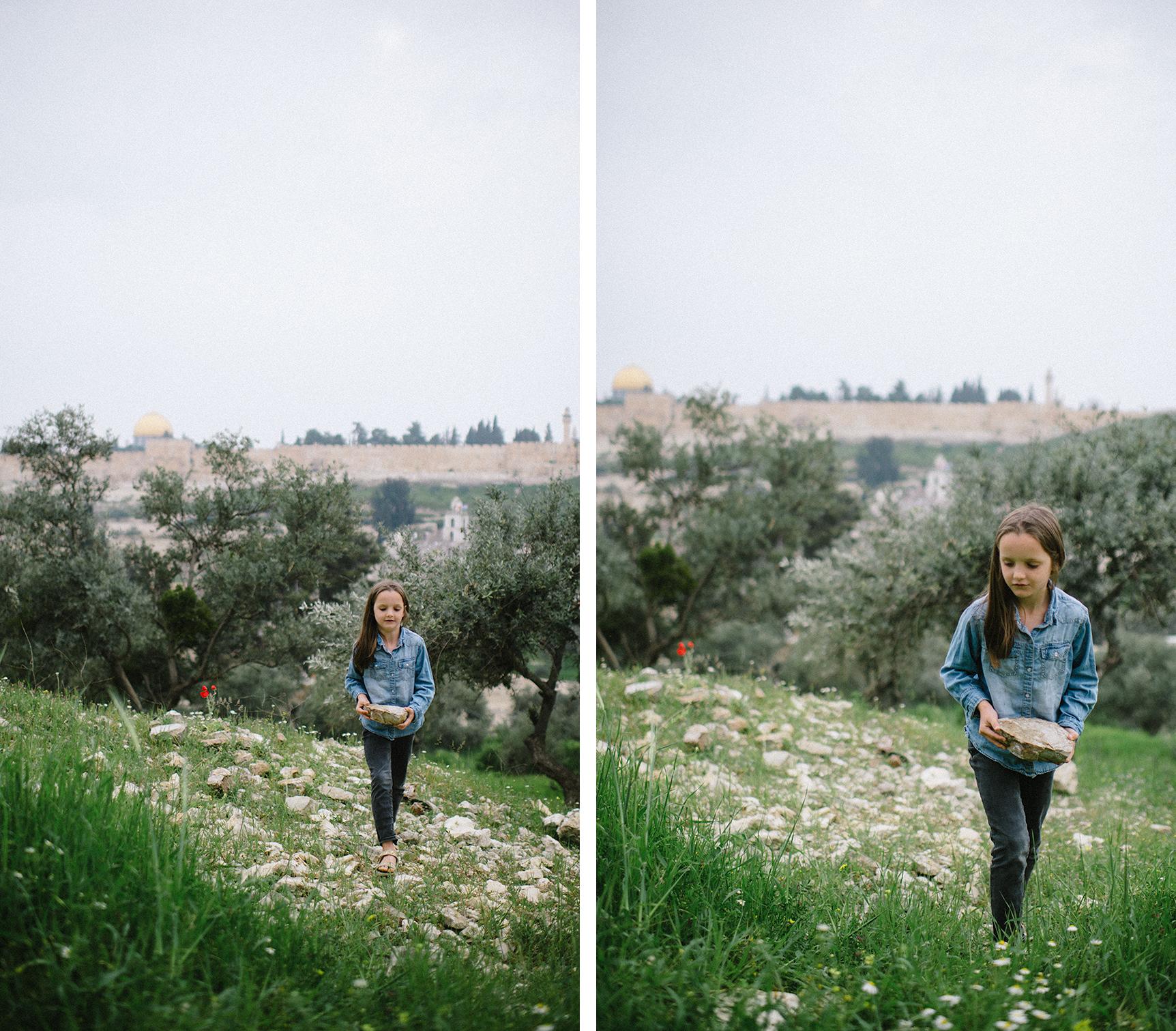 20190324_JERUSALEM_x003.jpg