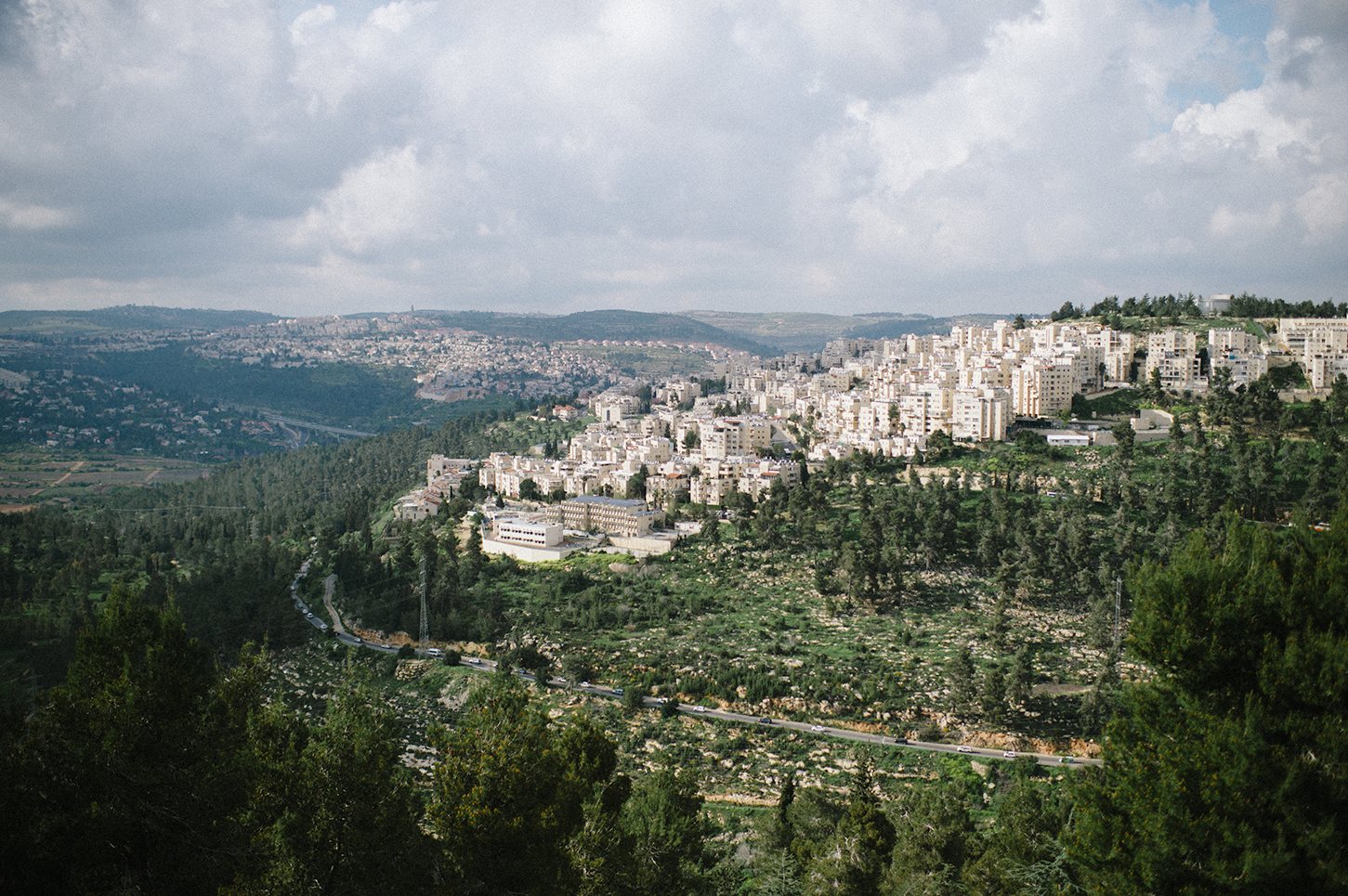 20190324_JERUSALEM_646.jpg