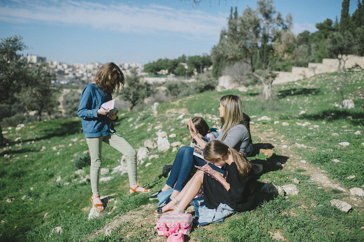 20190112_JERUSALEM_215.jpg