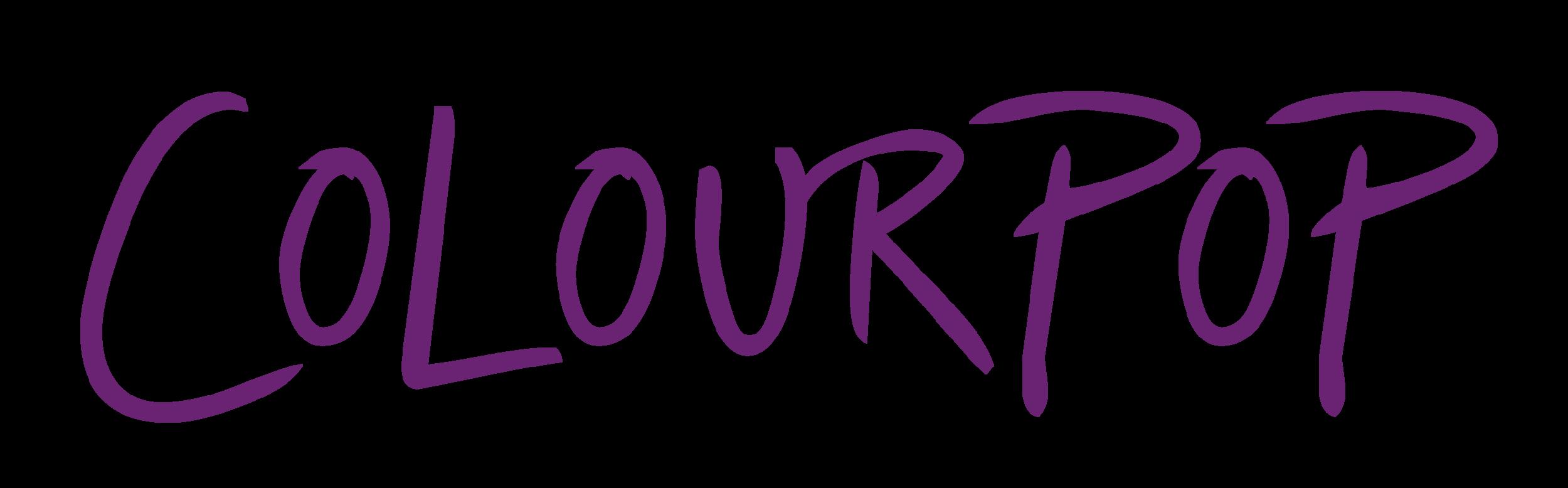 ColourPop Logo Vector.png