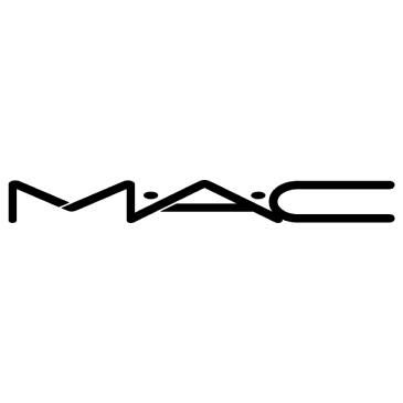 MAC-COSMETICS-LOGO-SVG.jpg