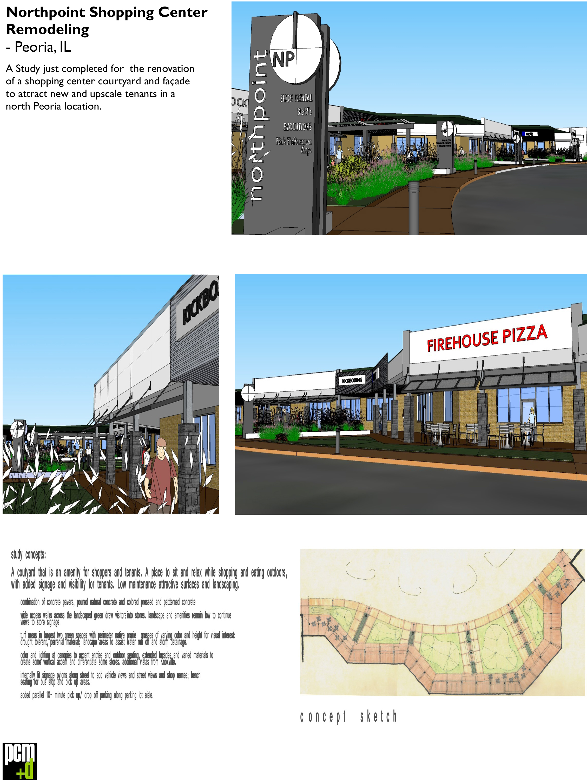 Project Sheet -northpoint shopping center.jpg