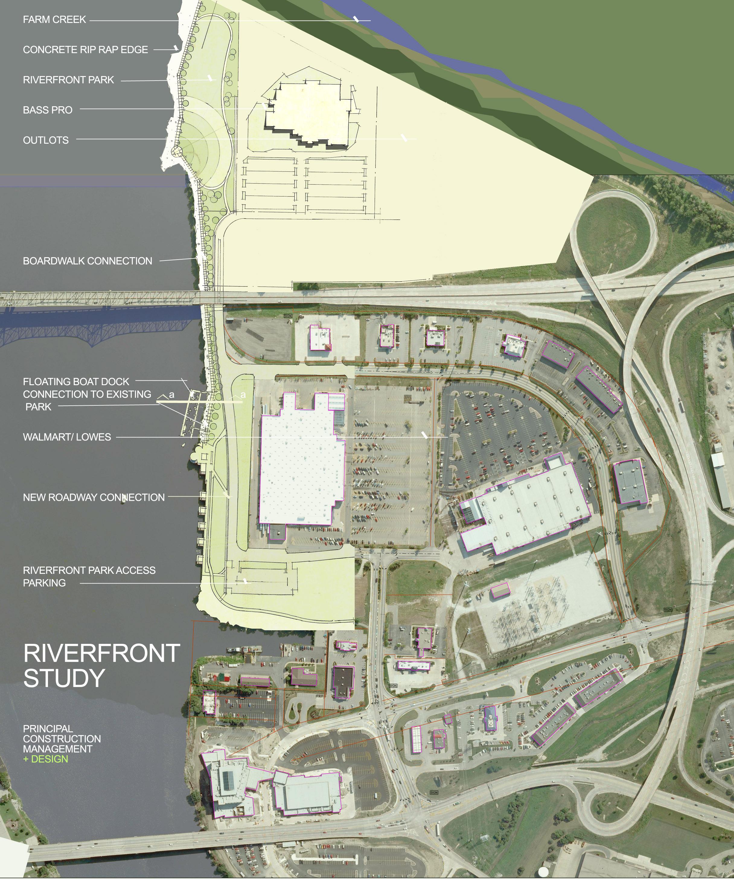 riverfront boardwalk study 1 copy.jpg