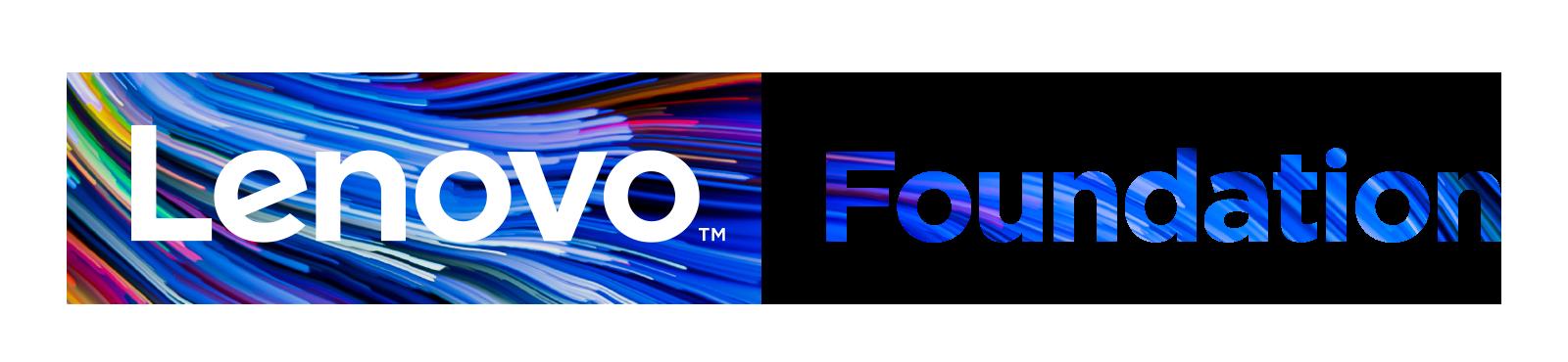 Lenovo_Foundation_HOR_Infill (1).png