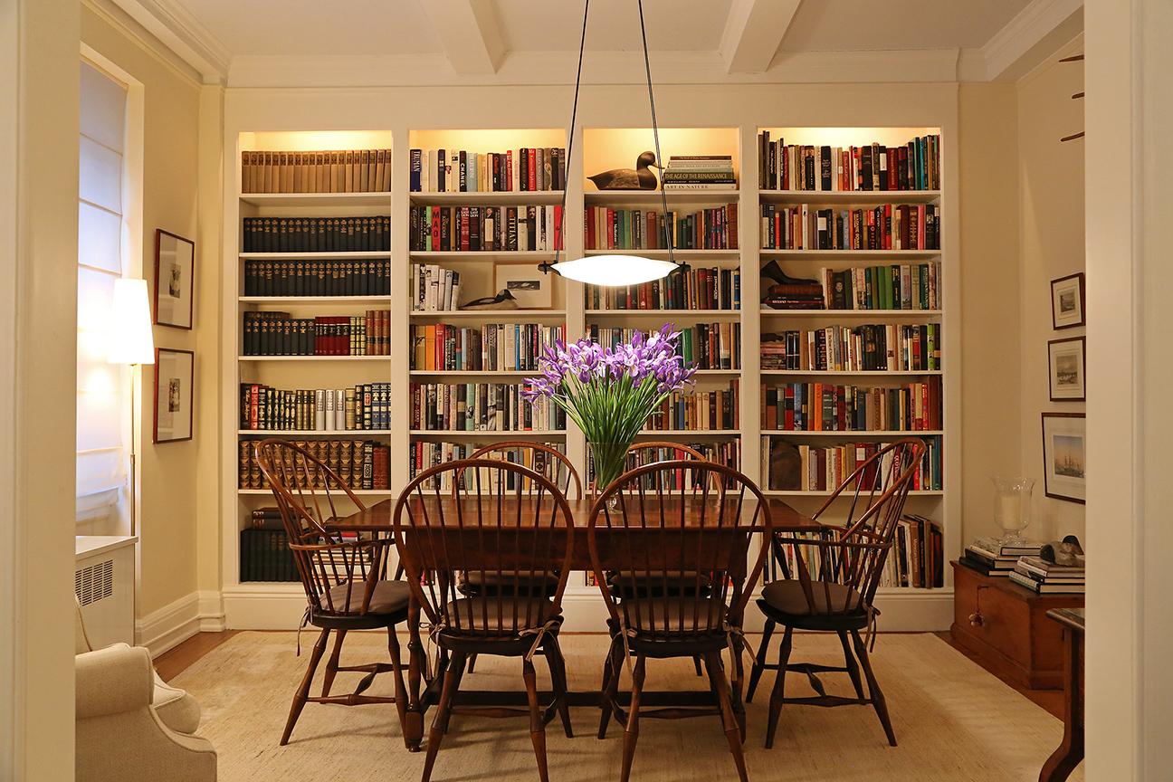 Helen Barr, Interior Design Ideas and Inspiration