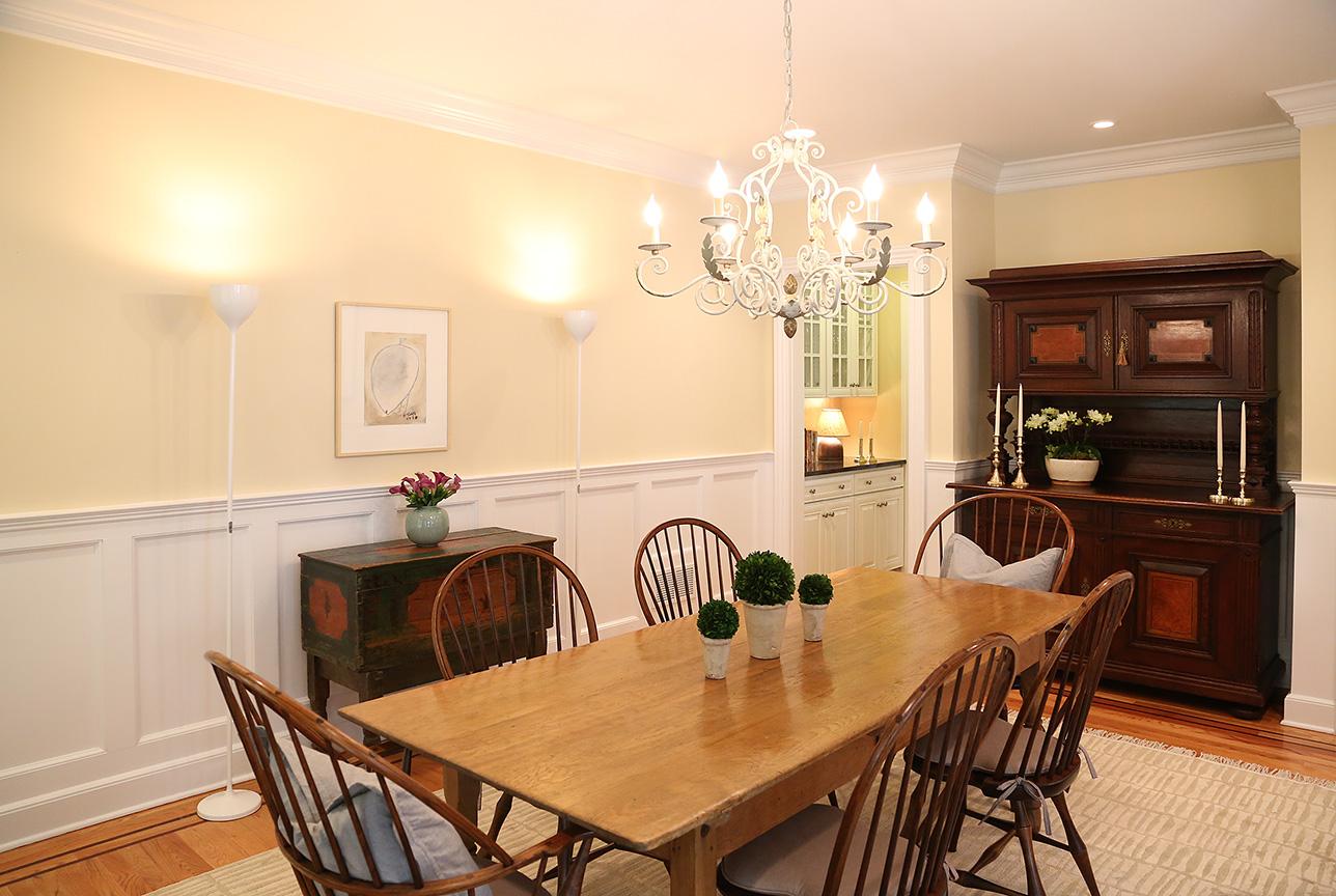 WEB_12x18_72dpi_Dining Room_5648.jpg