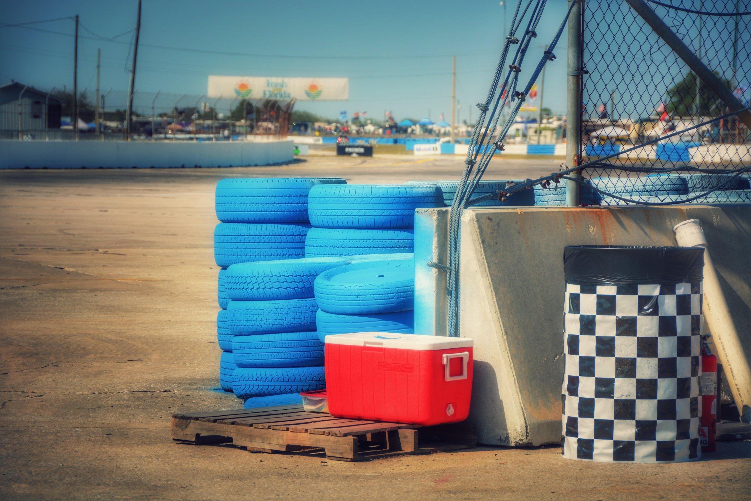 10. blue, red & checkerboard.jpg