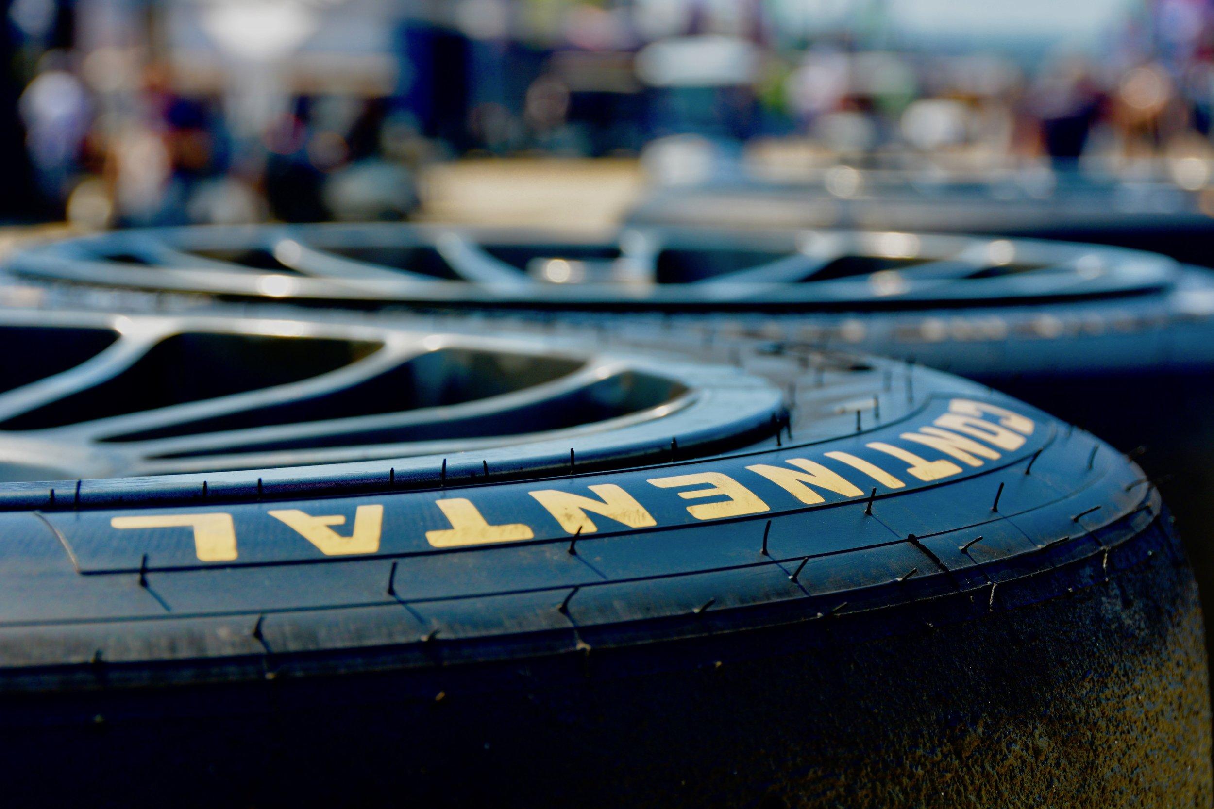 11. tyre close up.jpg
