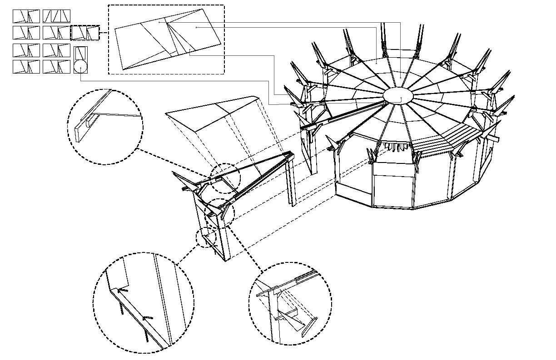 Yurt Platform Detail Drawing-01.png