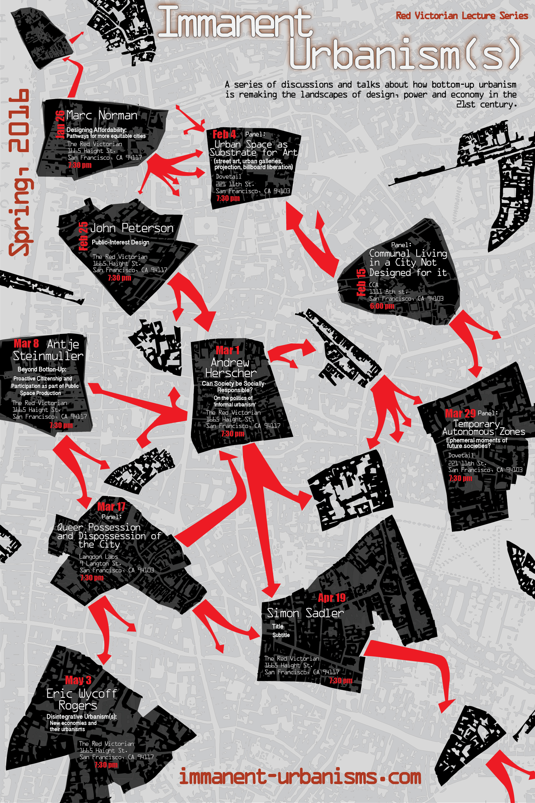 immanent urbanisms poster-01.jpg