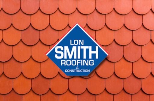 Lon Smith