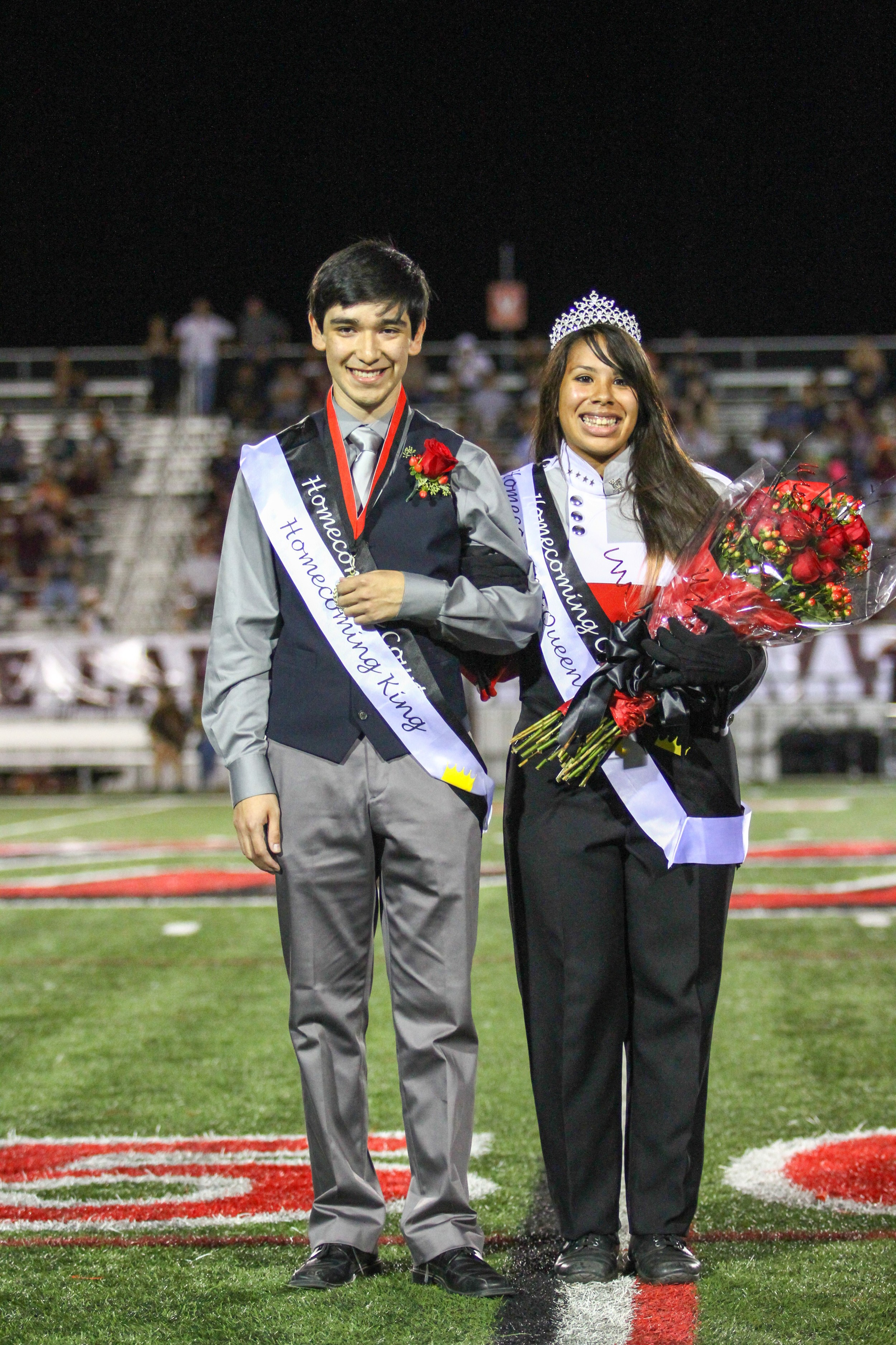 LTHS Homecoming King and Queen 2015.jpg