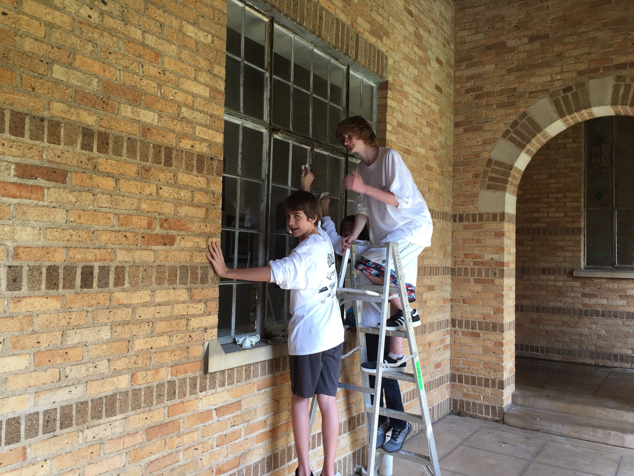 LTMS Day of Service 7.jpg