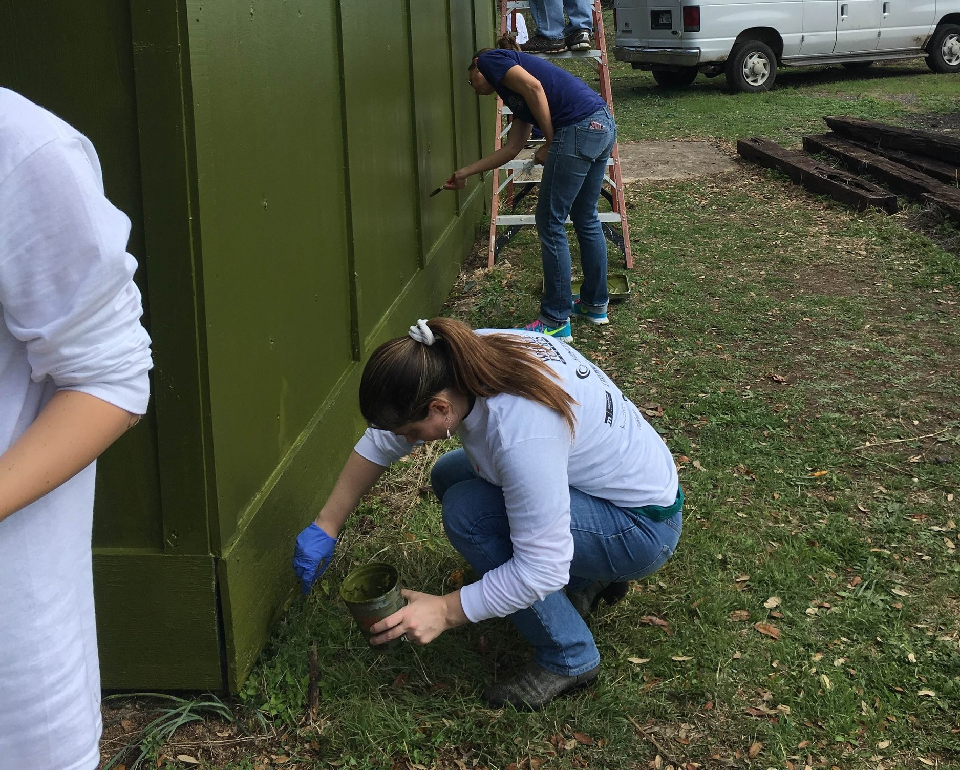 LTMS Day of Service 5.jpg
