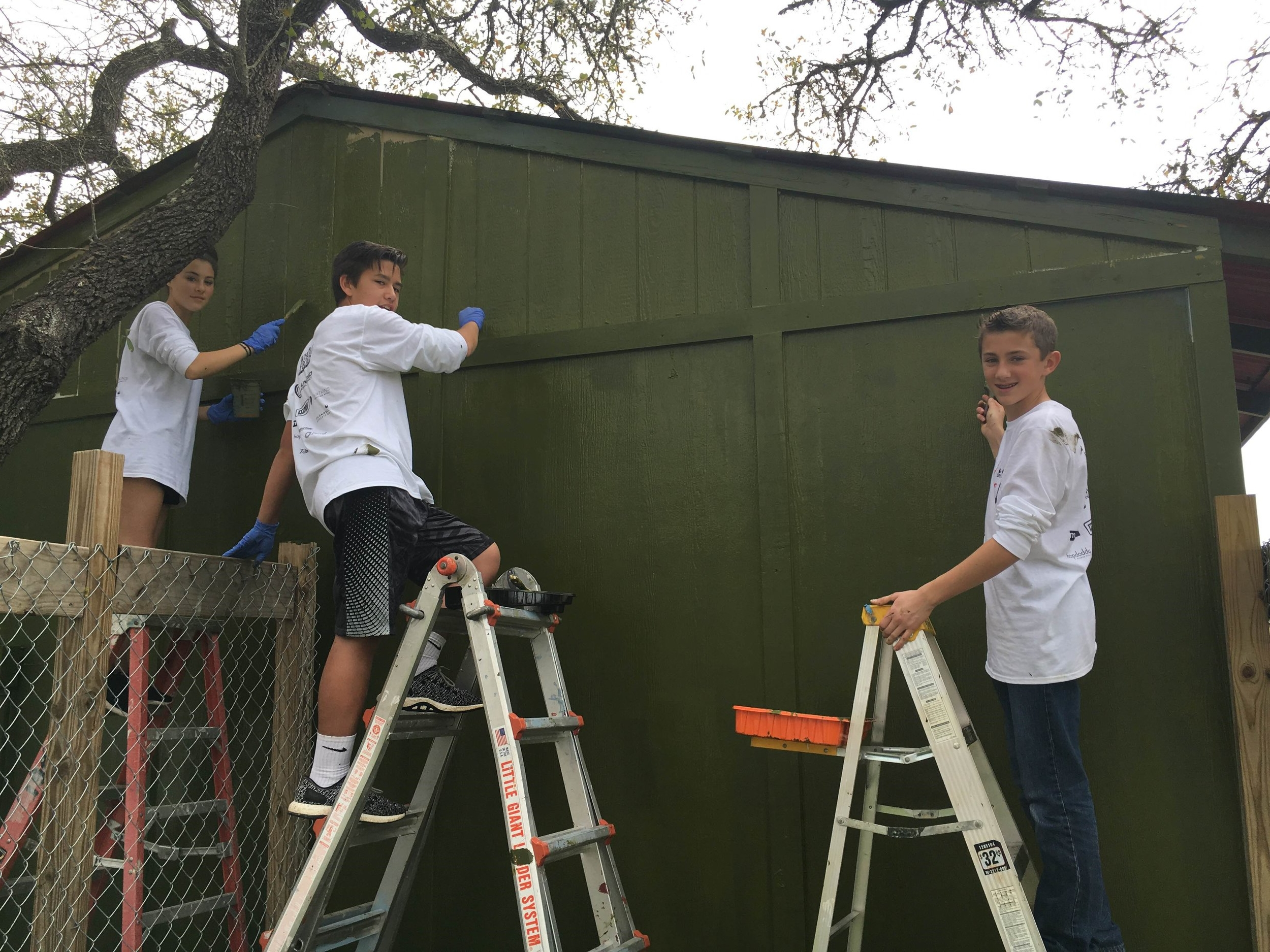 LTMS Day of Service 6.jpg